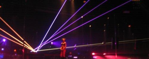 laser show bcm planet dance.jpg